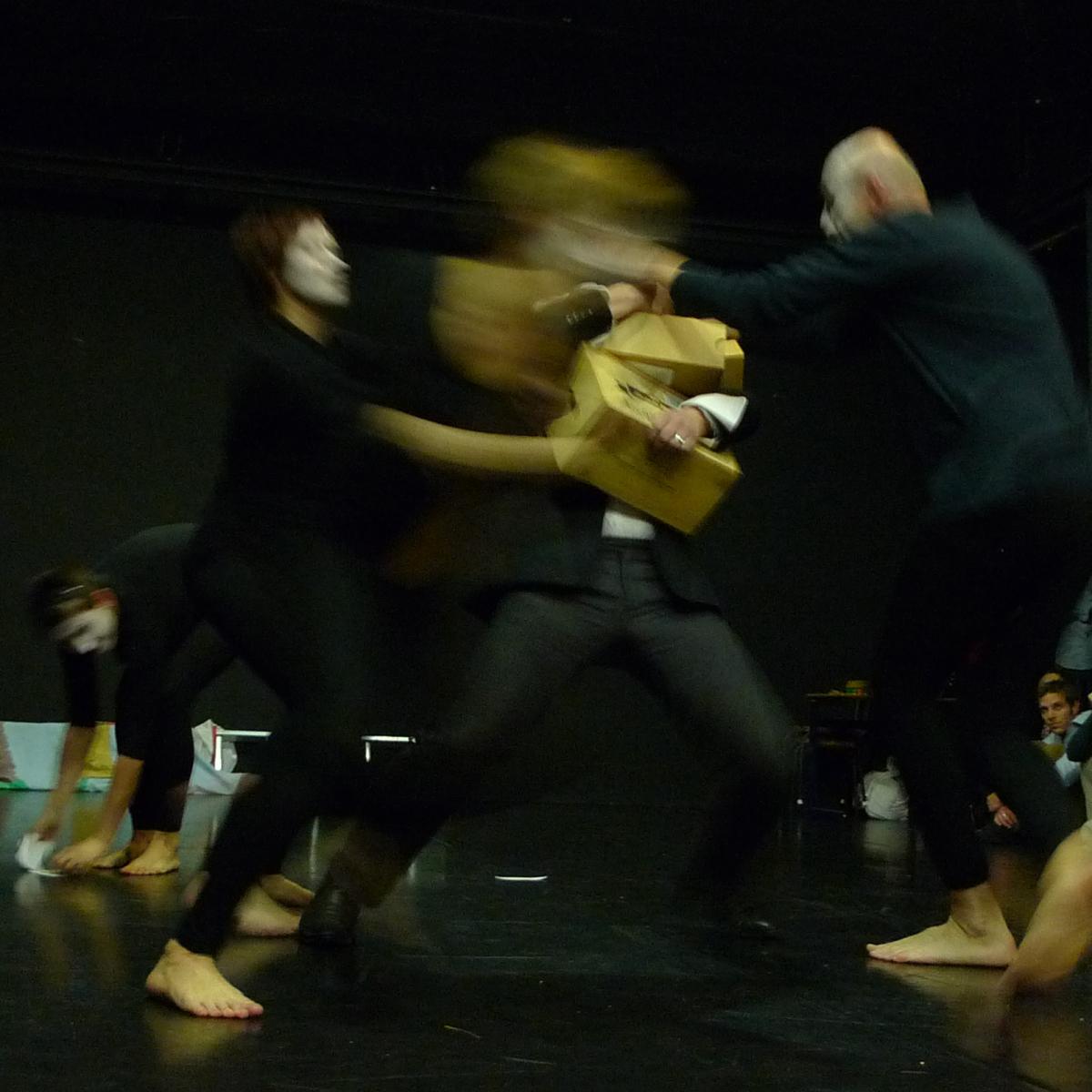 Advent-a-divadlo-2012-47
