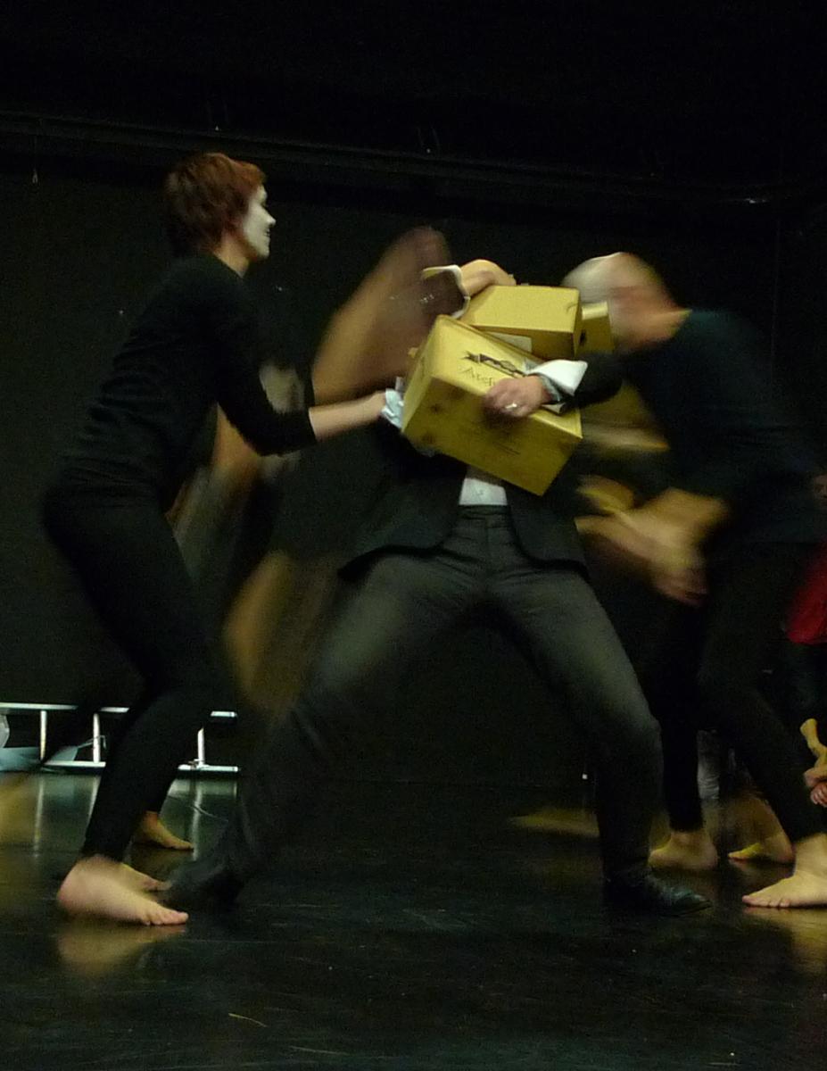 Advent-a-divadlo-2012-48