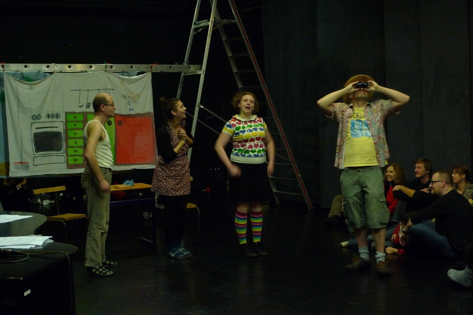 Advent-a-divadlo-2012-5