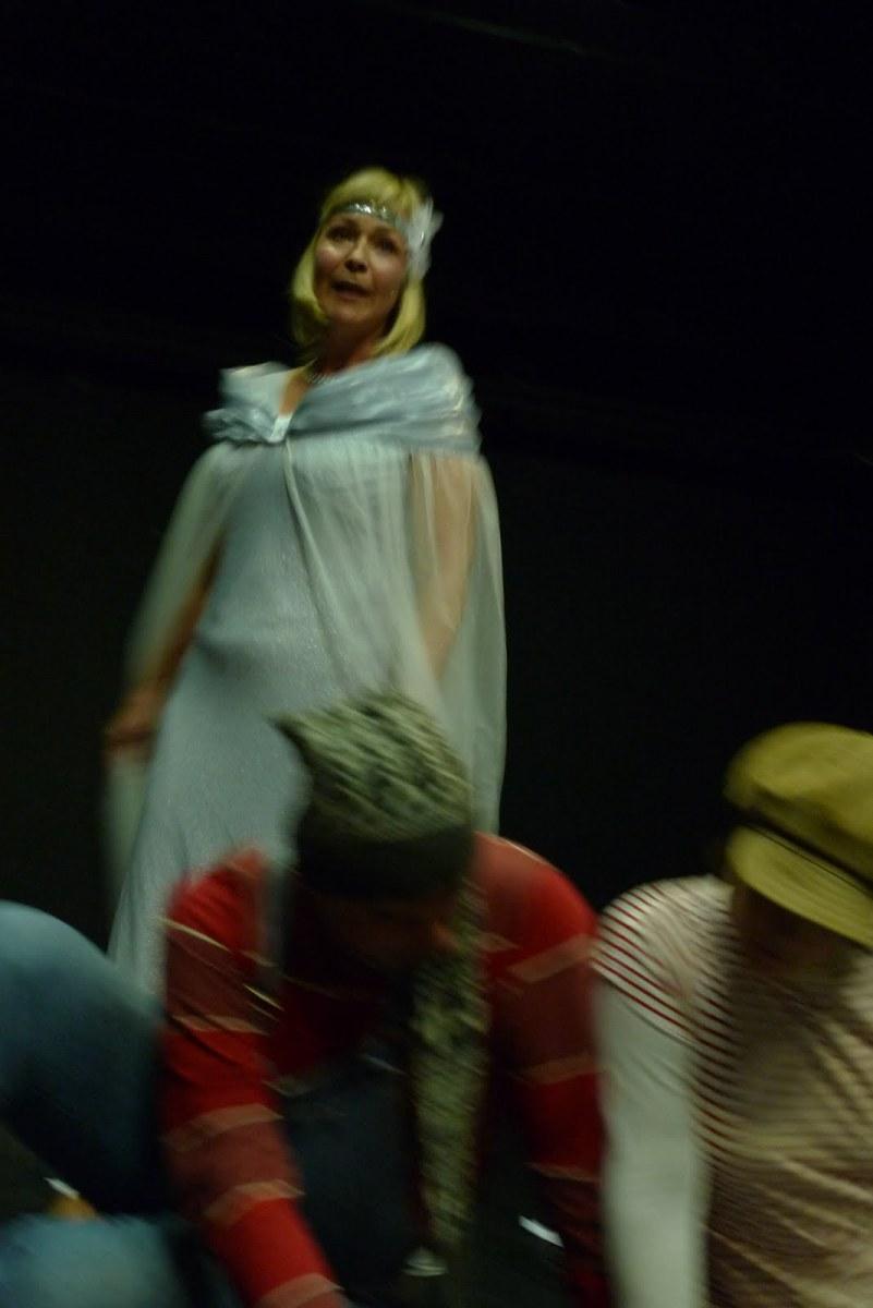 Advent-a-divadlo-2012-51