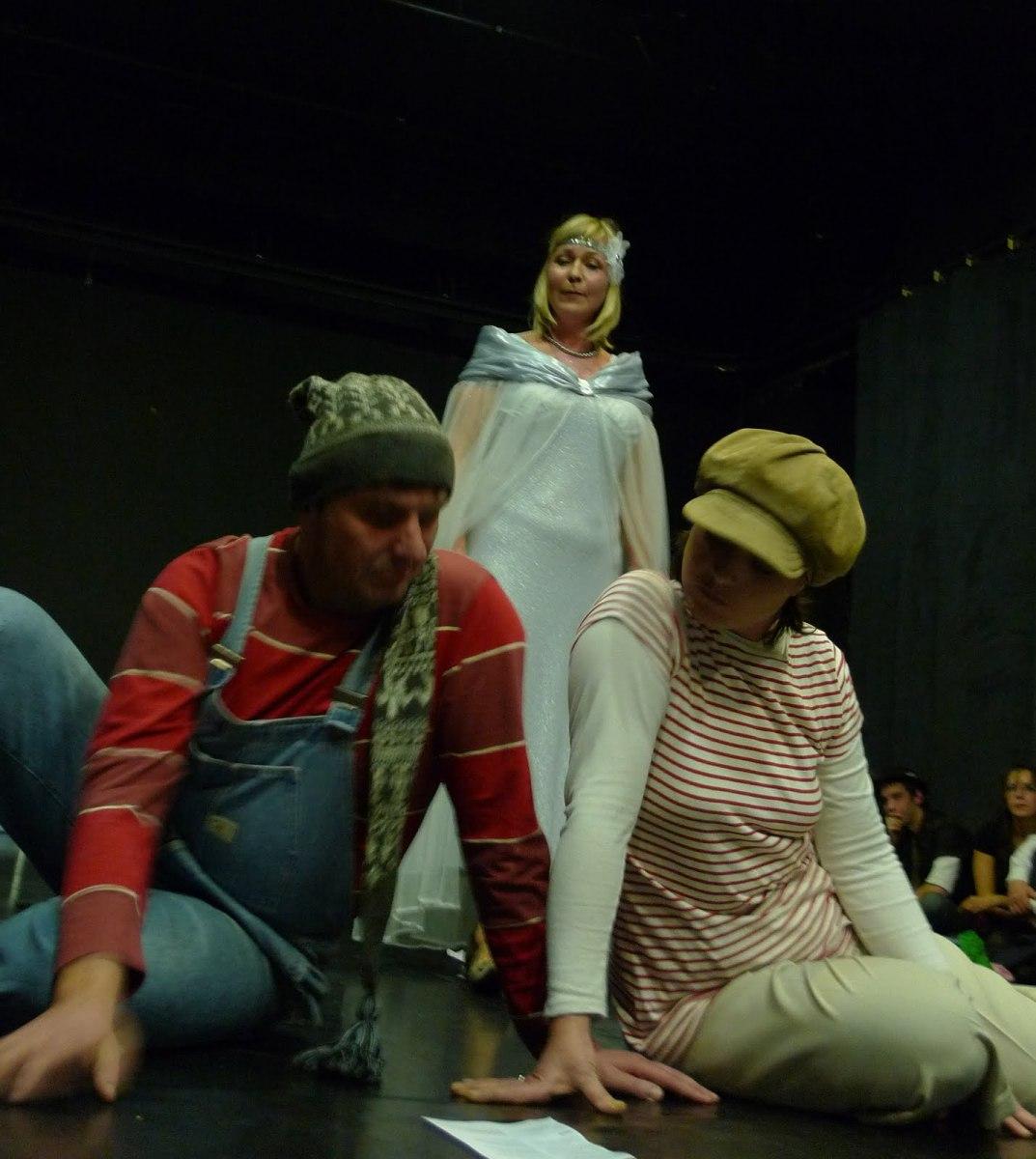 Advent-a-divadlo-2012-52