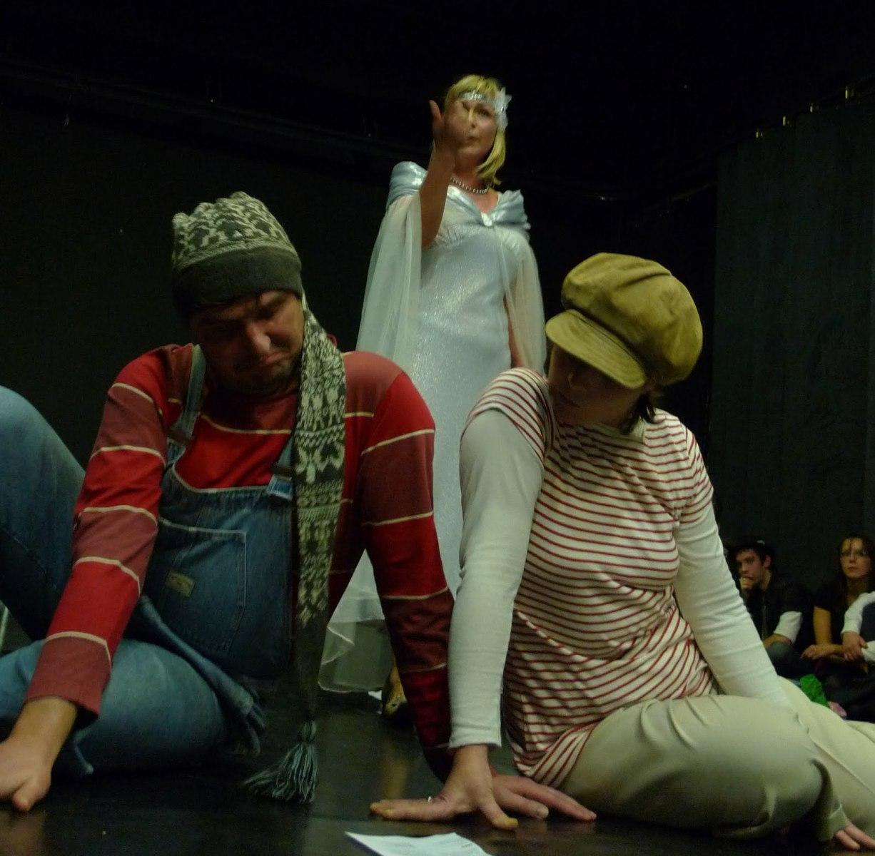 Advent-a-divadlo-2012-53