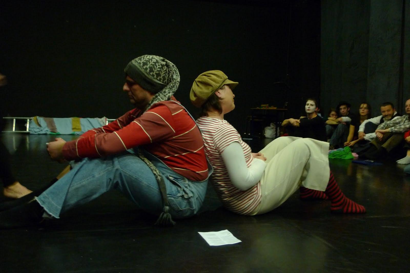 Advent-a-divadlo-2012-54