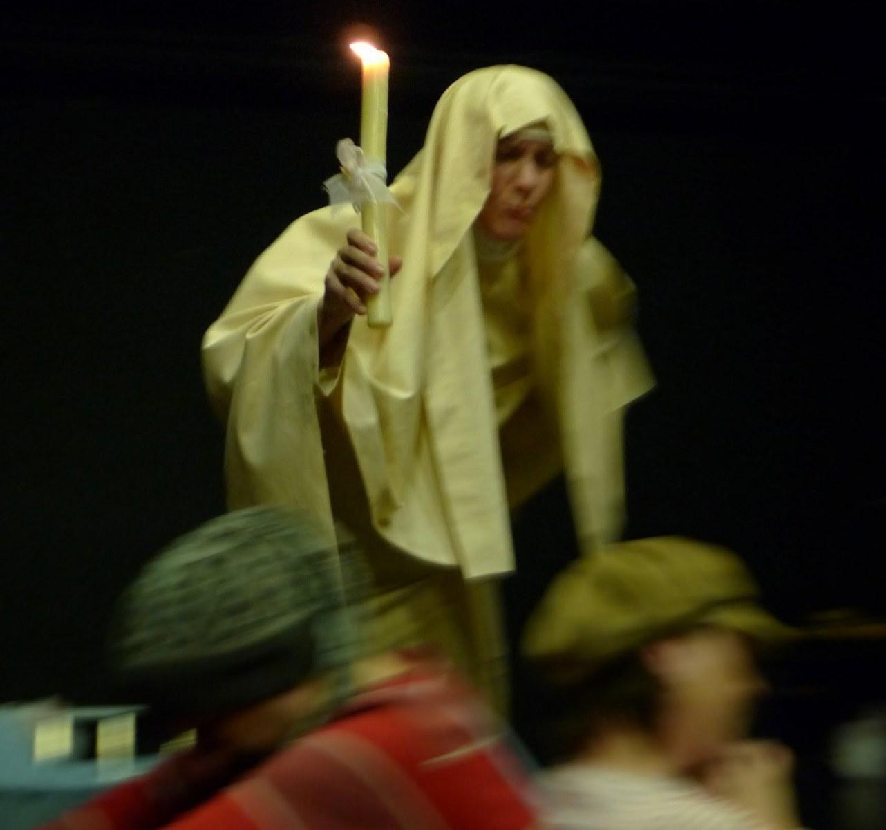 Advent-a-divadlo-2012-55