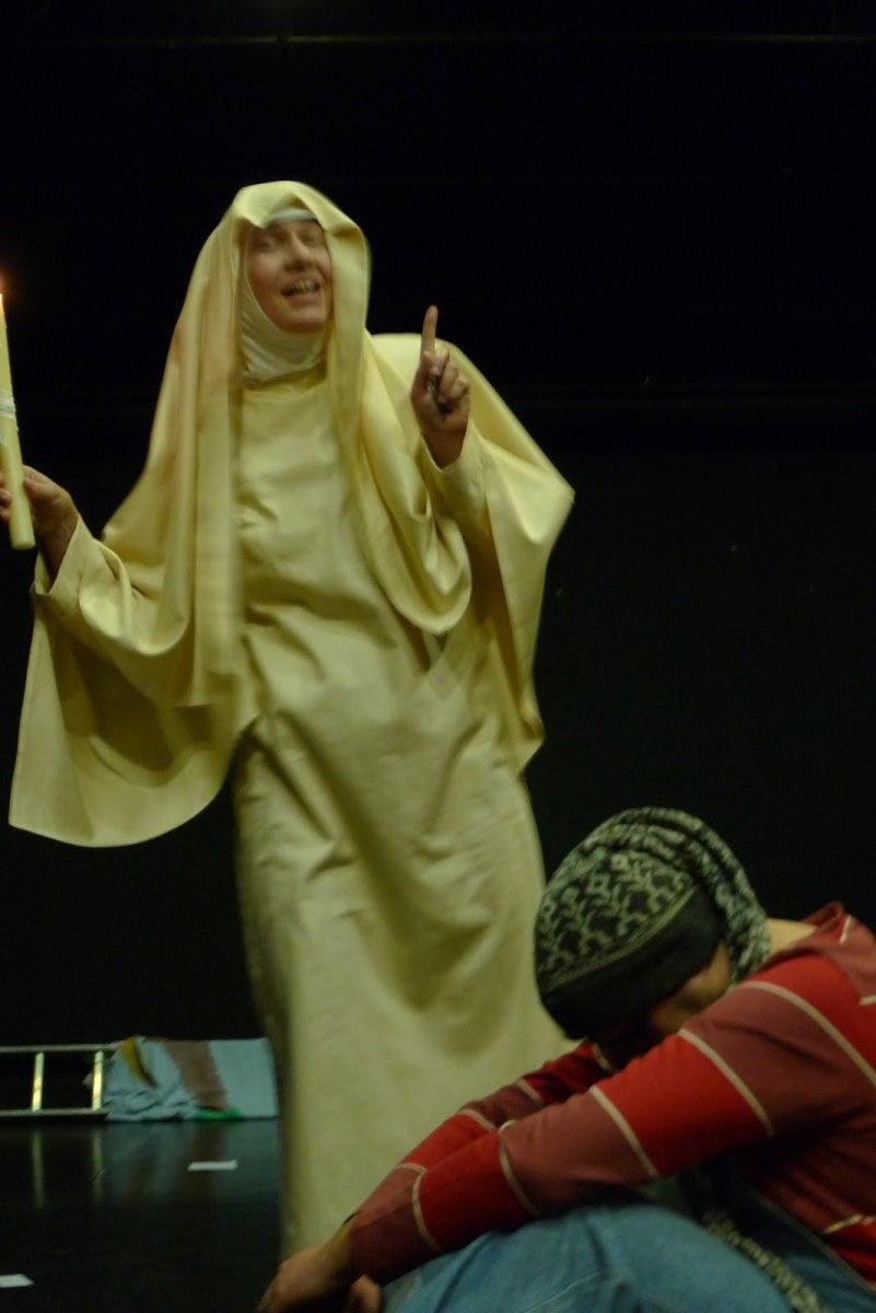 Advent-a-divadlo-2012-56