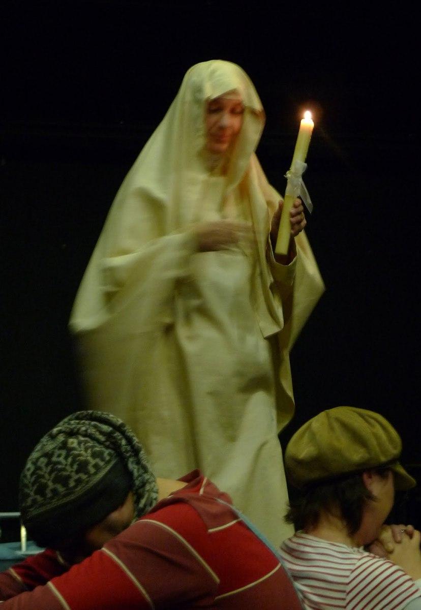 Advent-a-divadlo-2012-57