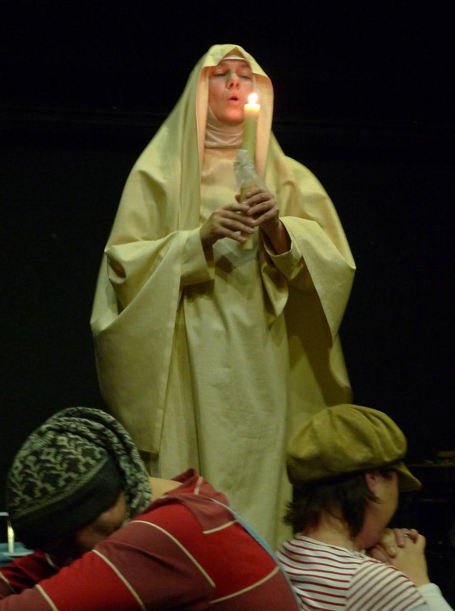Advent-a-divadlo-2012-58