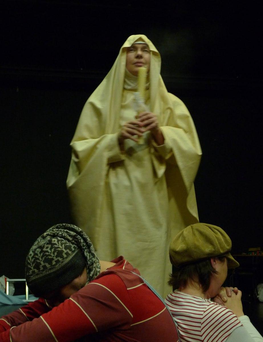Advent-a-divadlo-2012-59