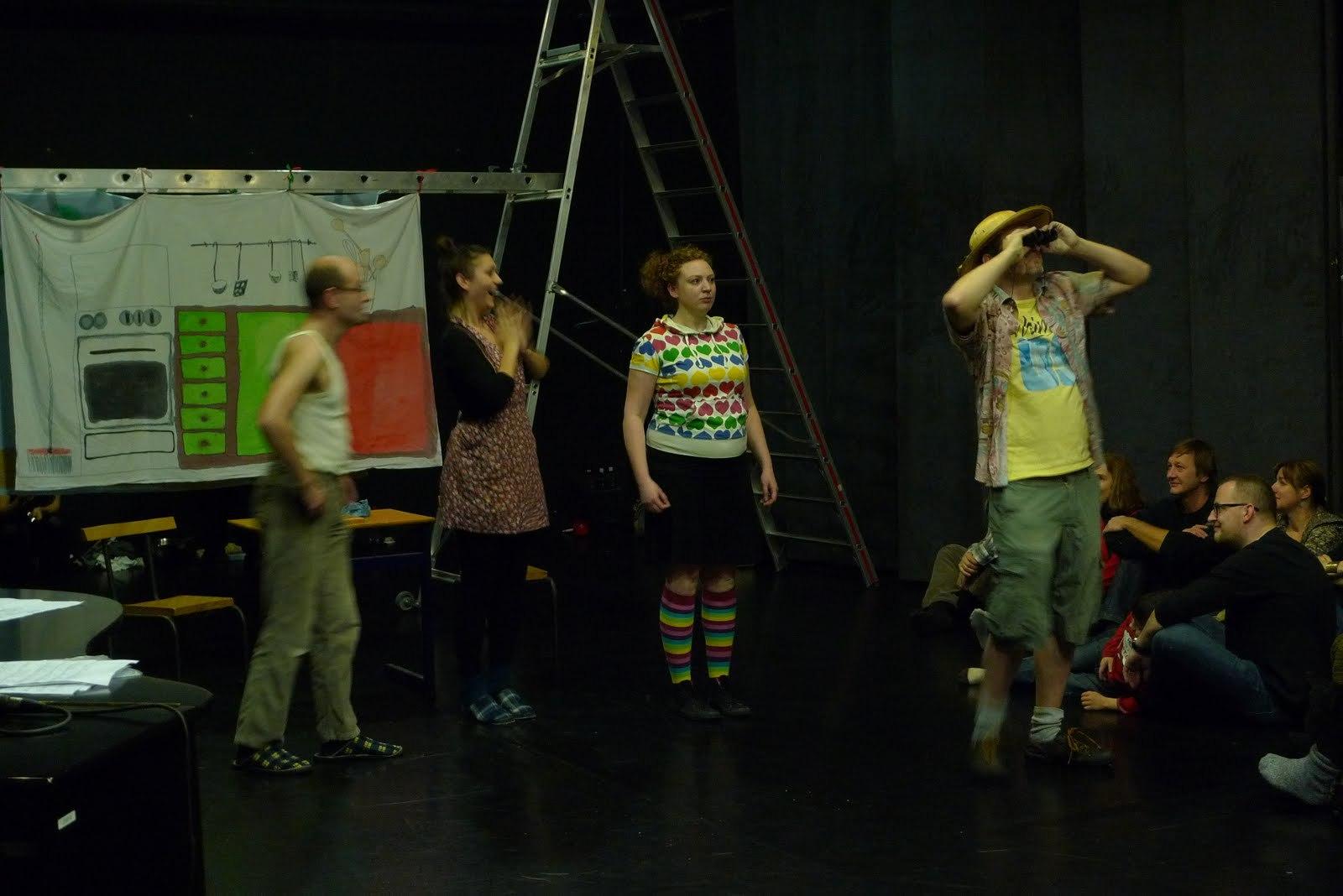 Advent-a-divadlo-2012-6