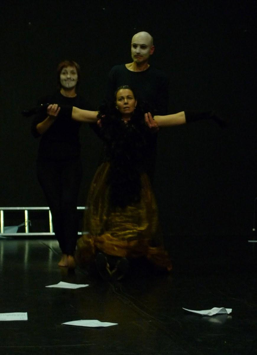 Advent-a-divadlo-2012-60