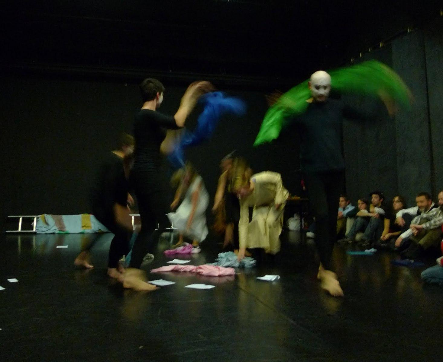 Advent-a-divadlo-2012-61