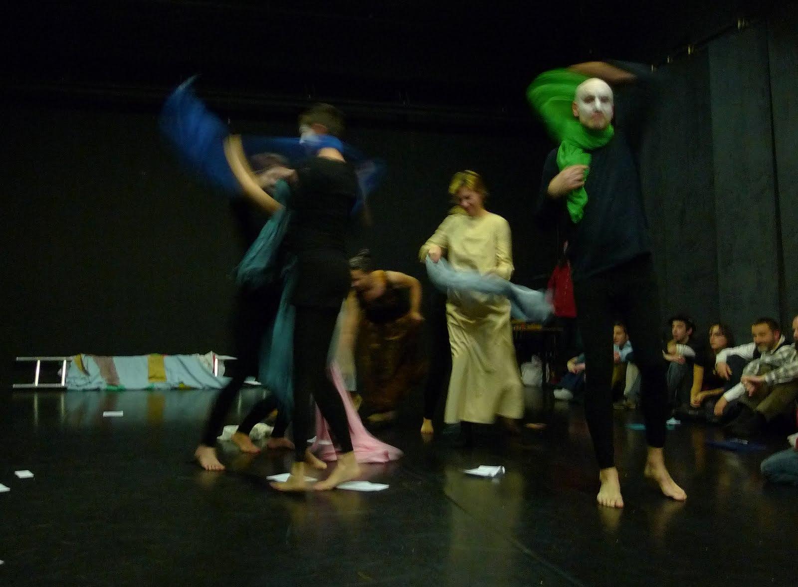Advent-a-divadlo-2012-62