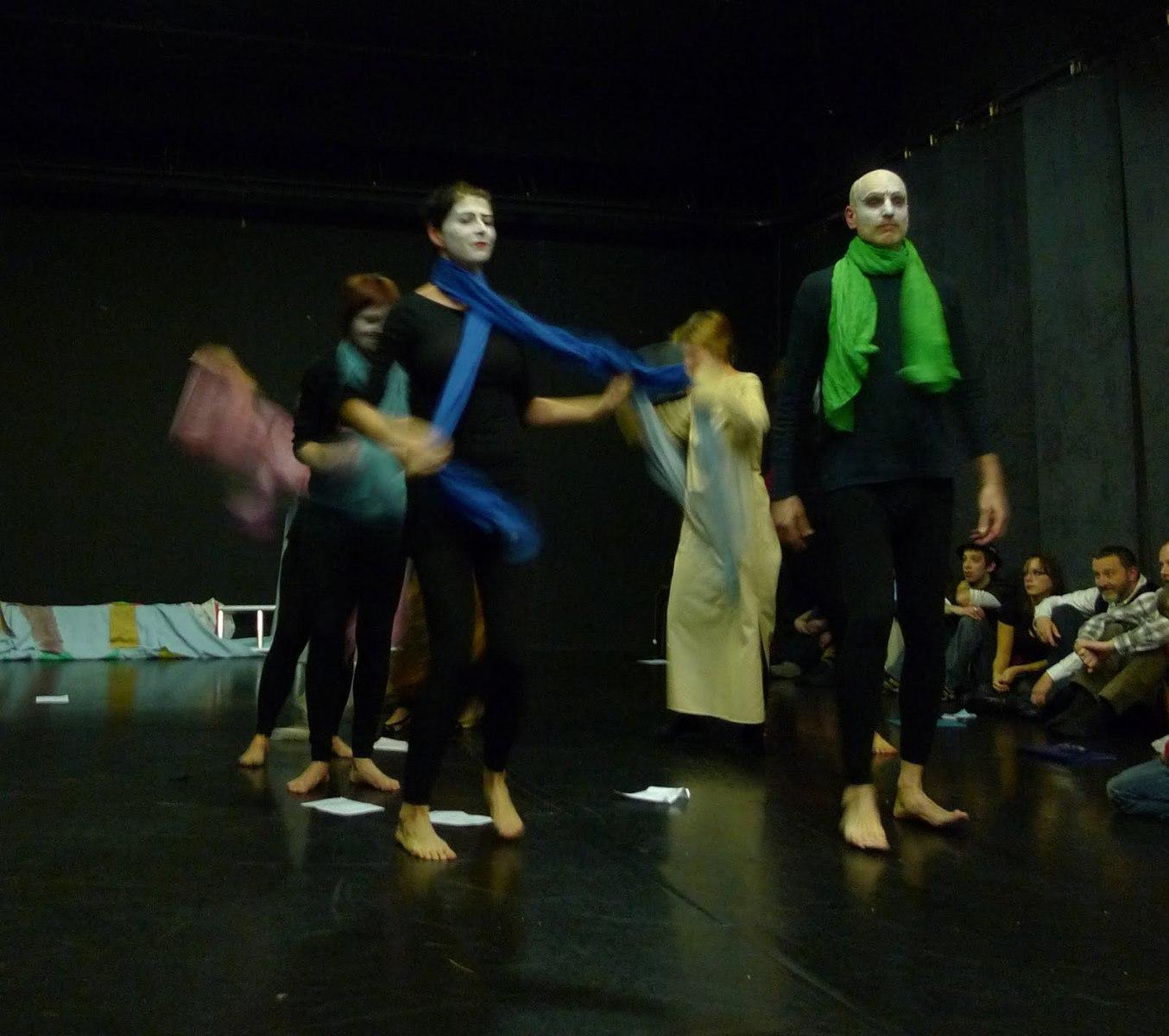 Advent-a-divadlo-2012-63