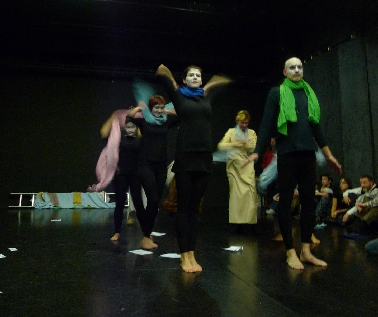 Advent-a-divadlo-2012-64