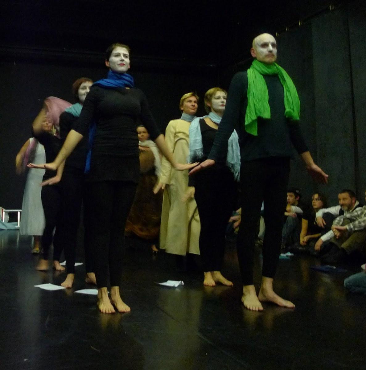 Advent-a-divadlo-2012-65