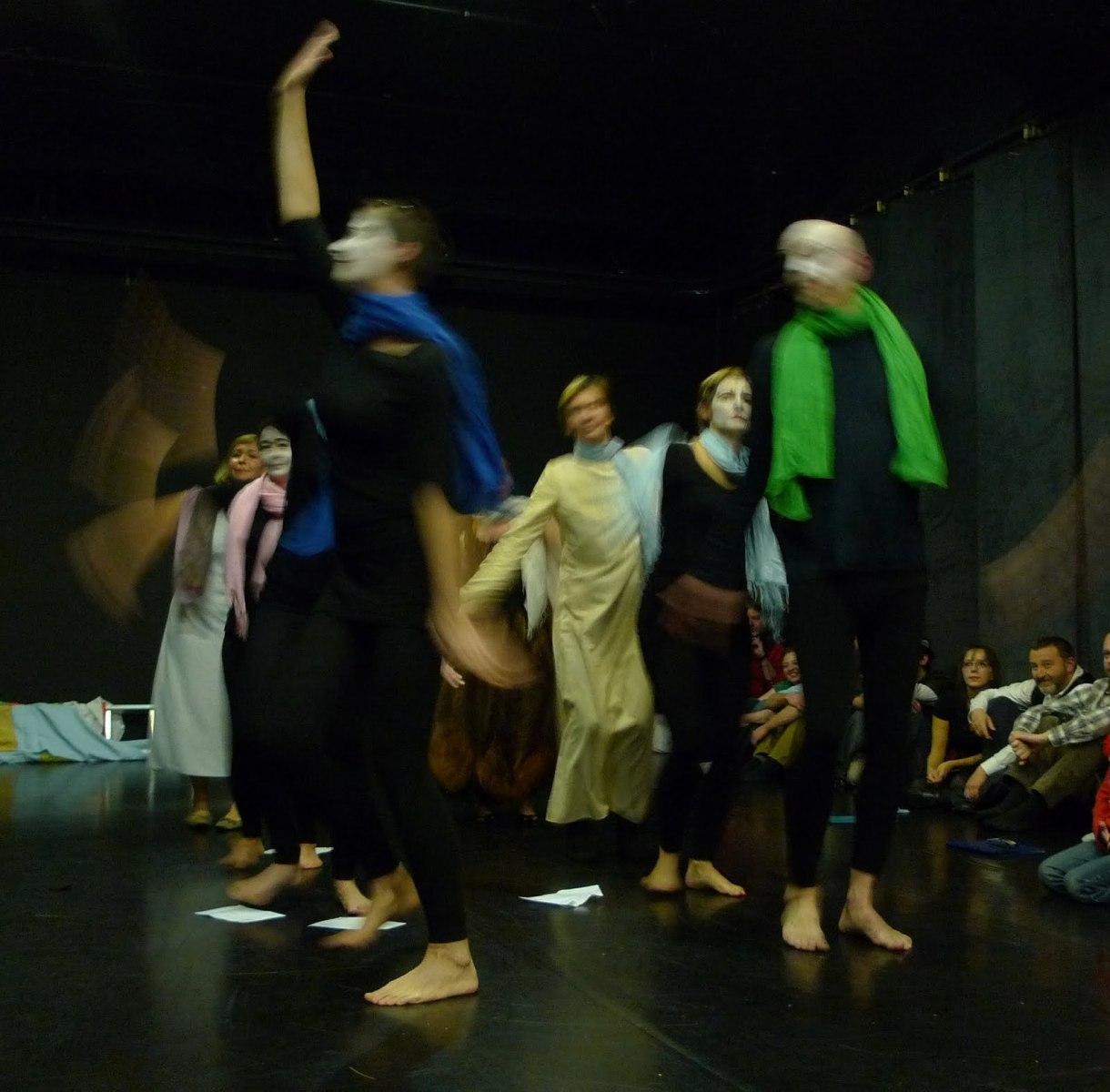 Advent-a-divadlo-2012-66