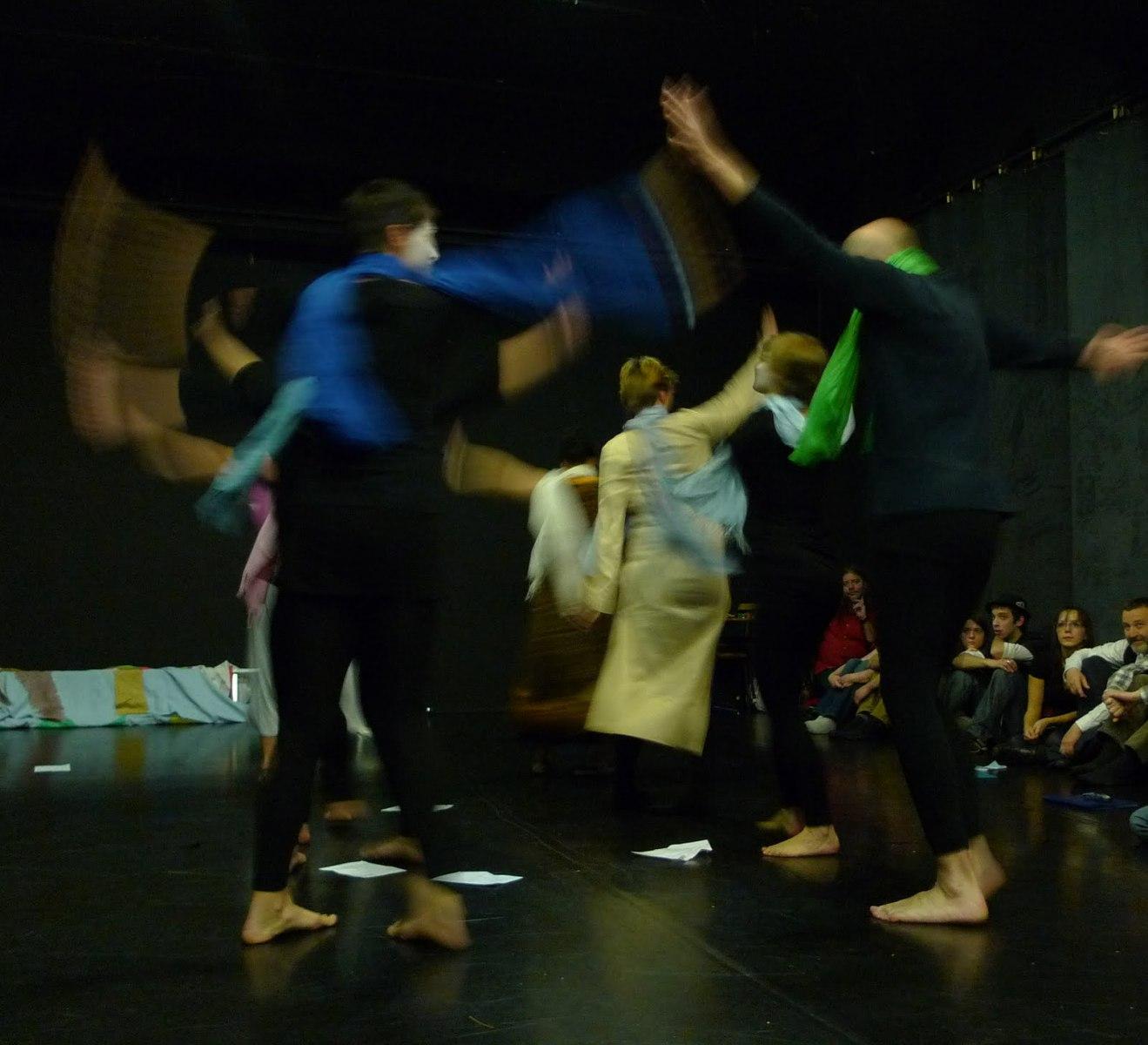 Advent-a-divadlo-2012-67