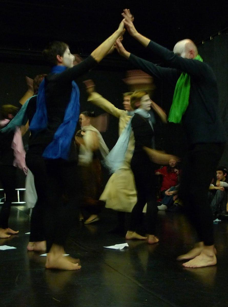 Advent-a-divadlo-2012-69