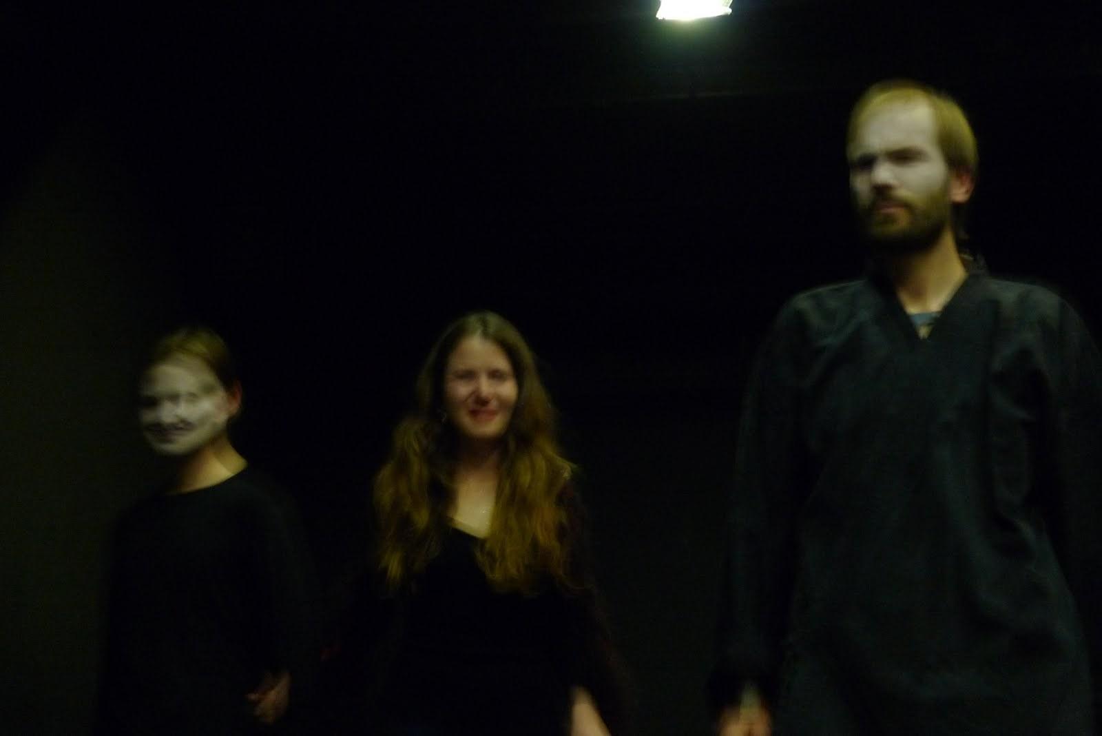 Advent-a-divadlo-2012-7