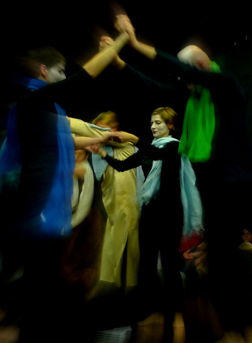 Advent-a-divadlo-2012-70