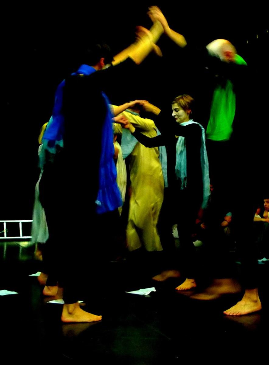 Advent-a-divadlo-2012-71