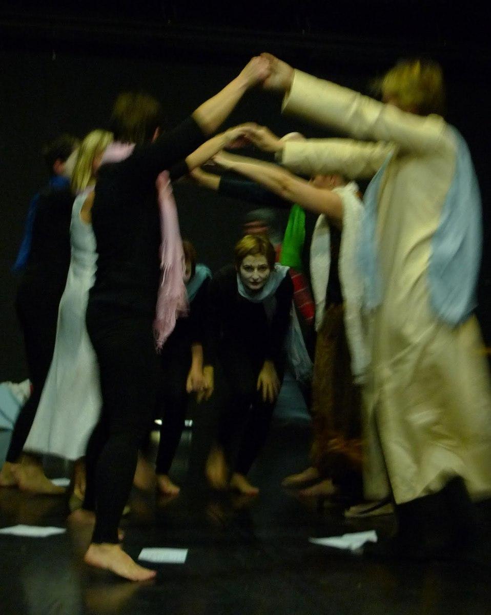 Advent-a-divadlo-2012-72