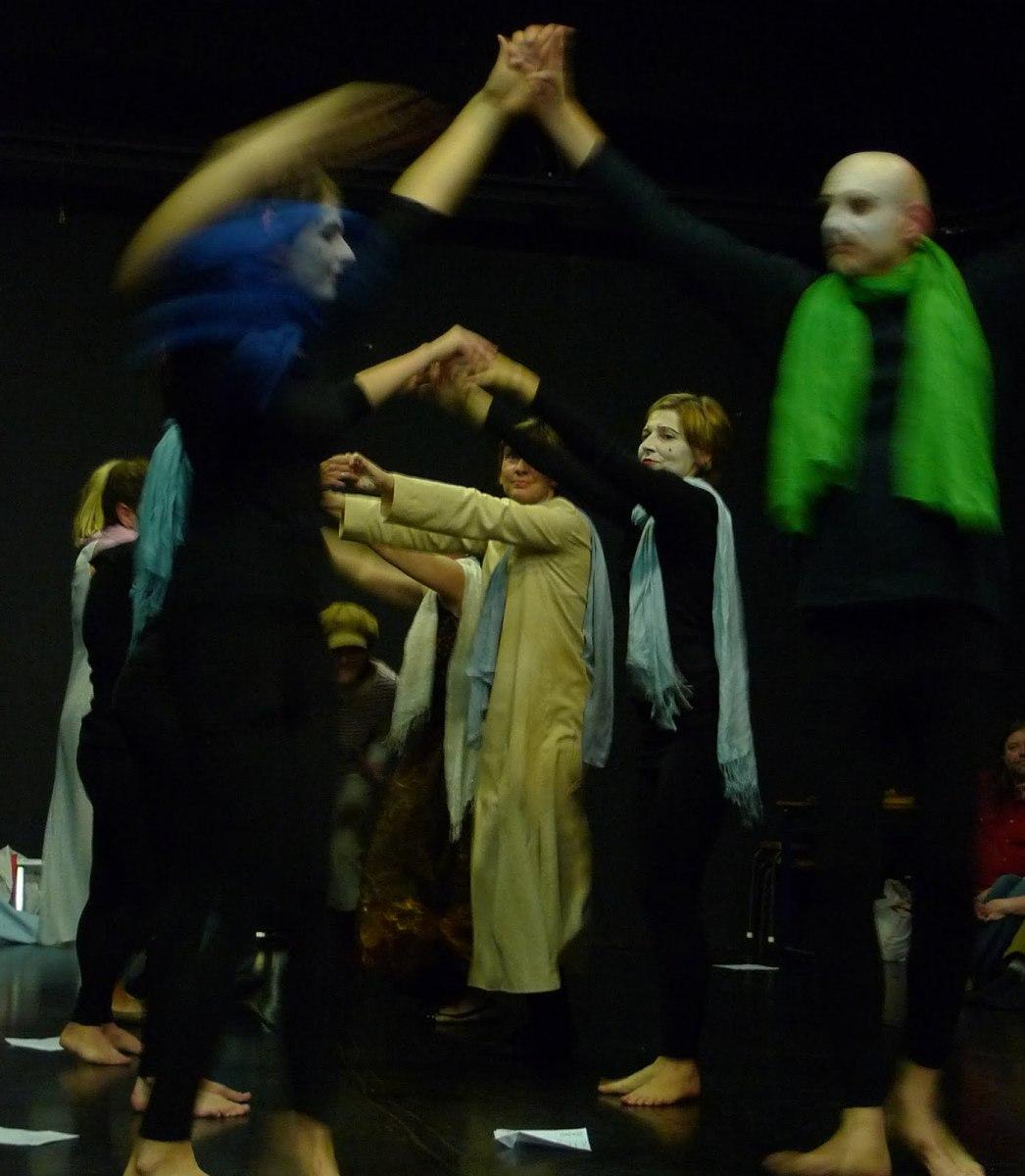 Advent-a-divadlo-2012-73