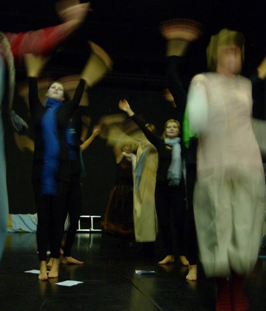 Advent-a-divadlo-2012-75