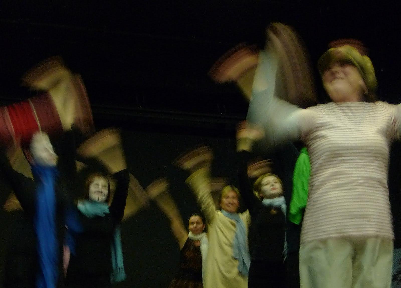 Advent-a-divadlo-2012-76