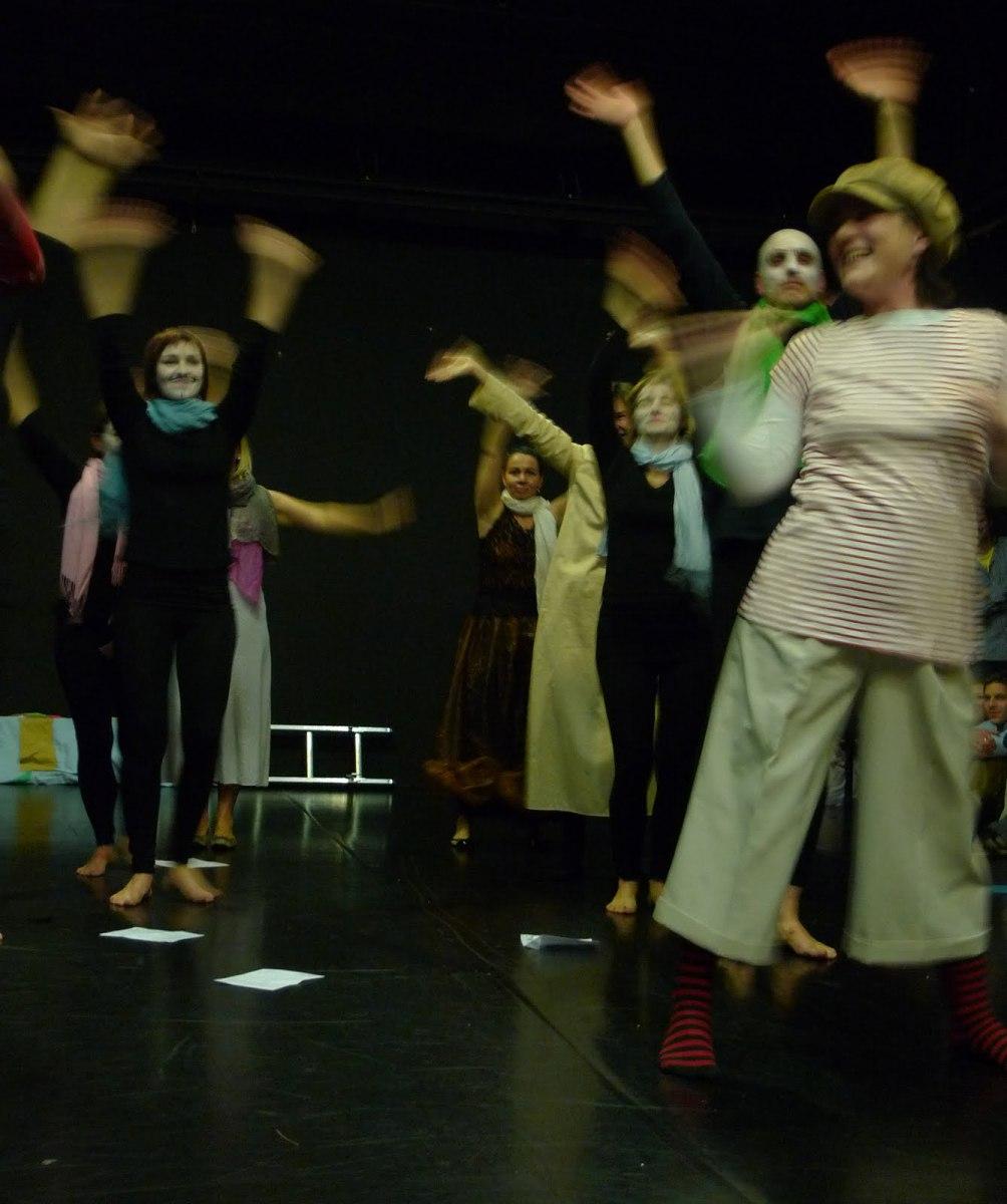 Advent-a-divadlo-2012-77