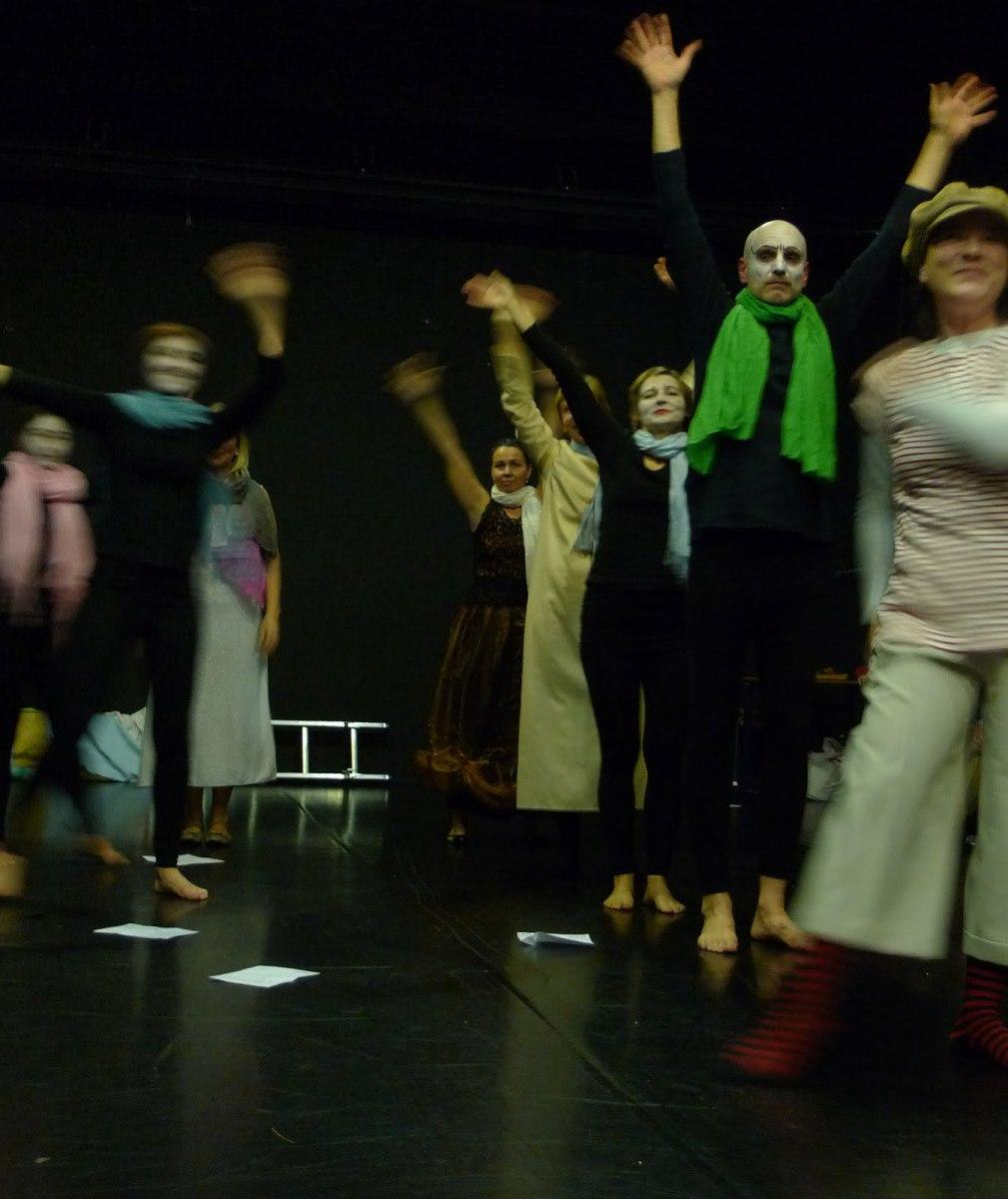 Advent-a-divadlo-2012-78