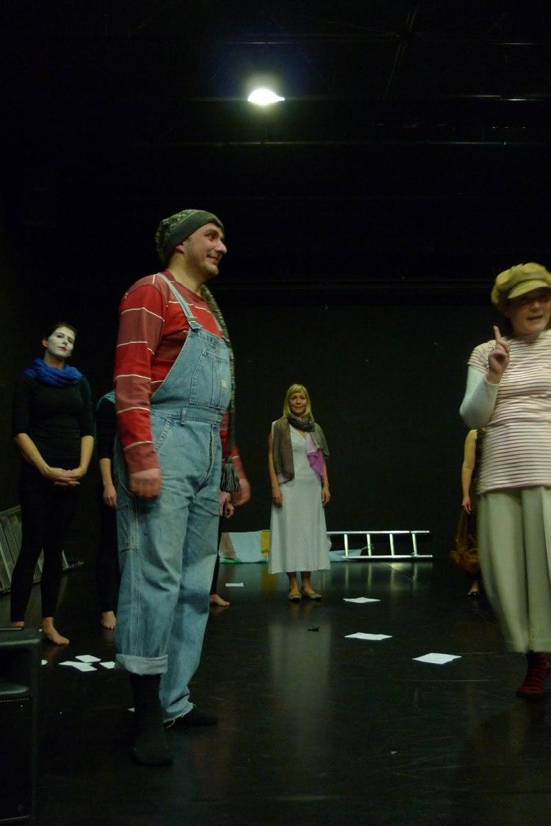 Advent-a-divadlo-2012-79