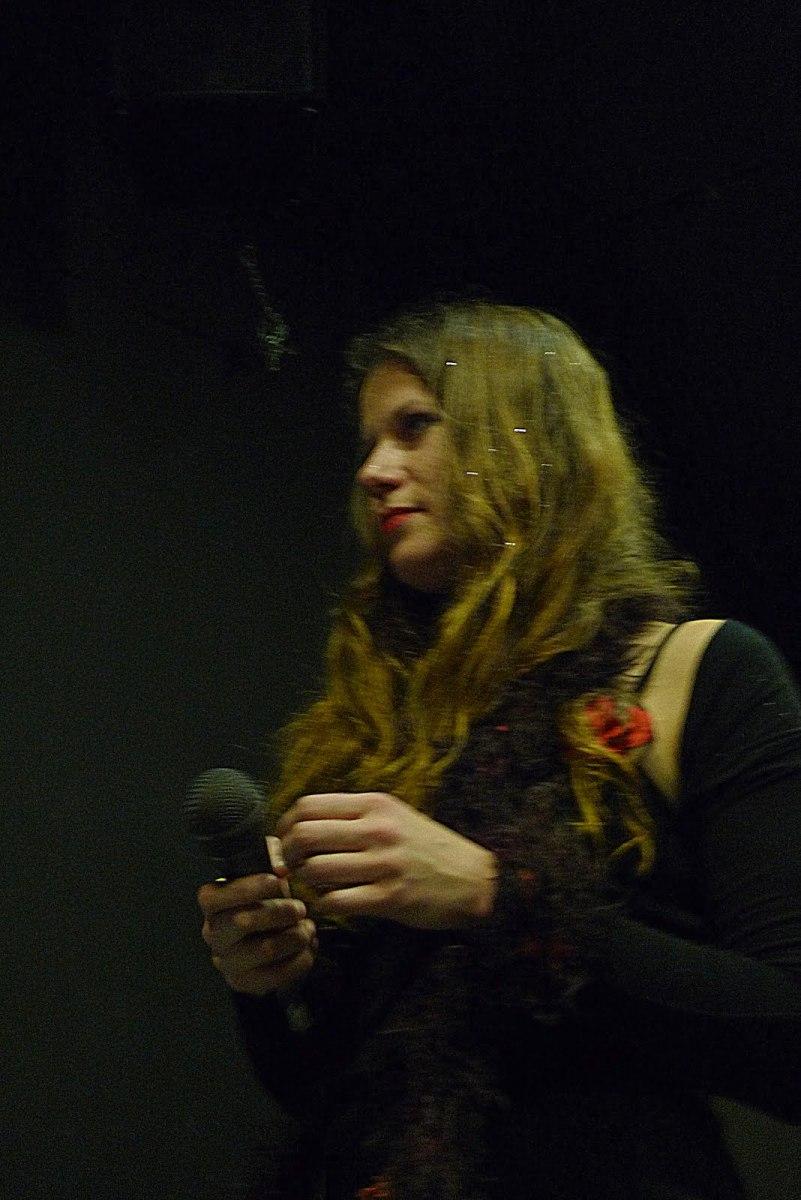 Advent-a-divadlo-2012-8