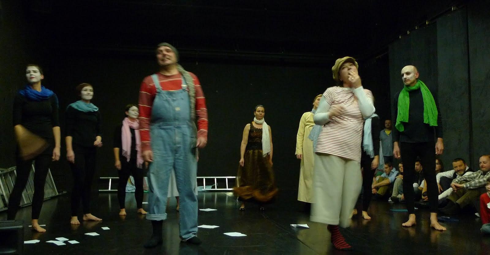 Advent-a-divadlo-2012-80