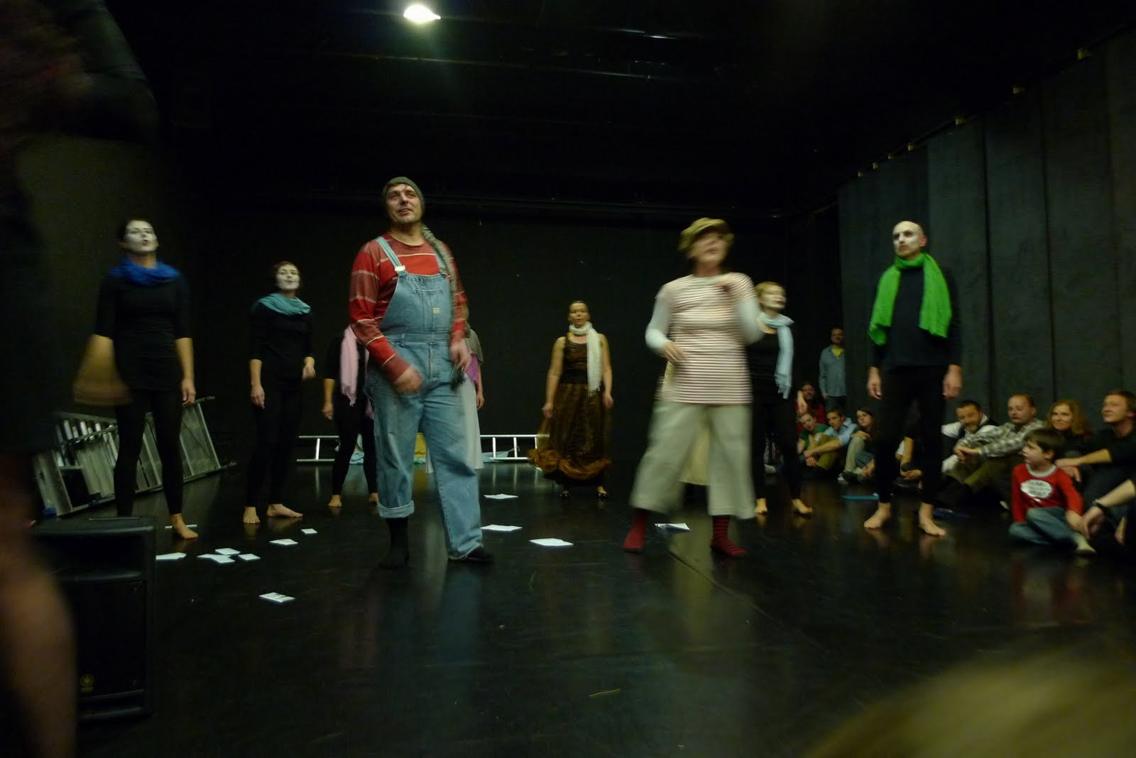 Advent-a-divadlo-2012-81