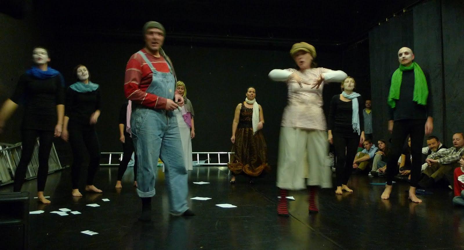Advent-a-divadlo-2012-82