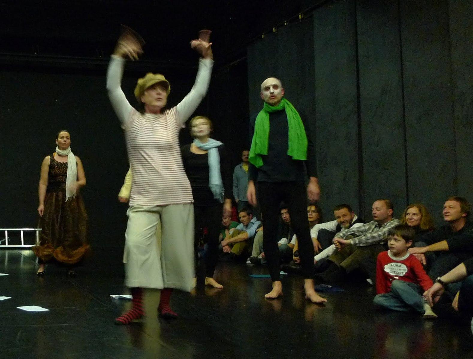 Advent-a-divadlo-2012-83