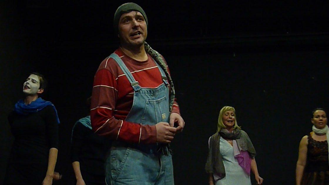 Advent-a-divadlo-2012-84