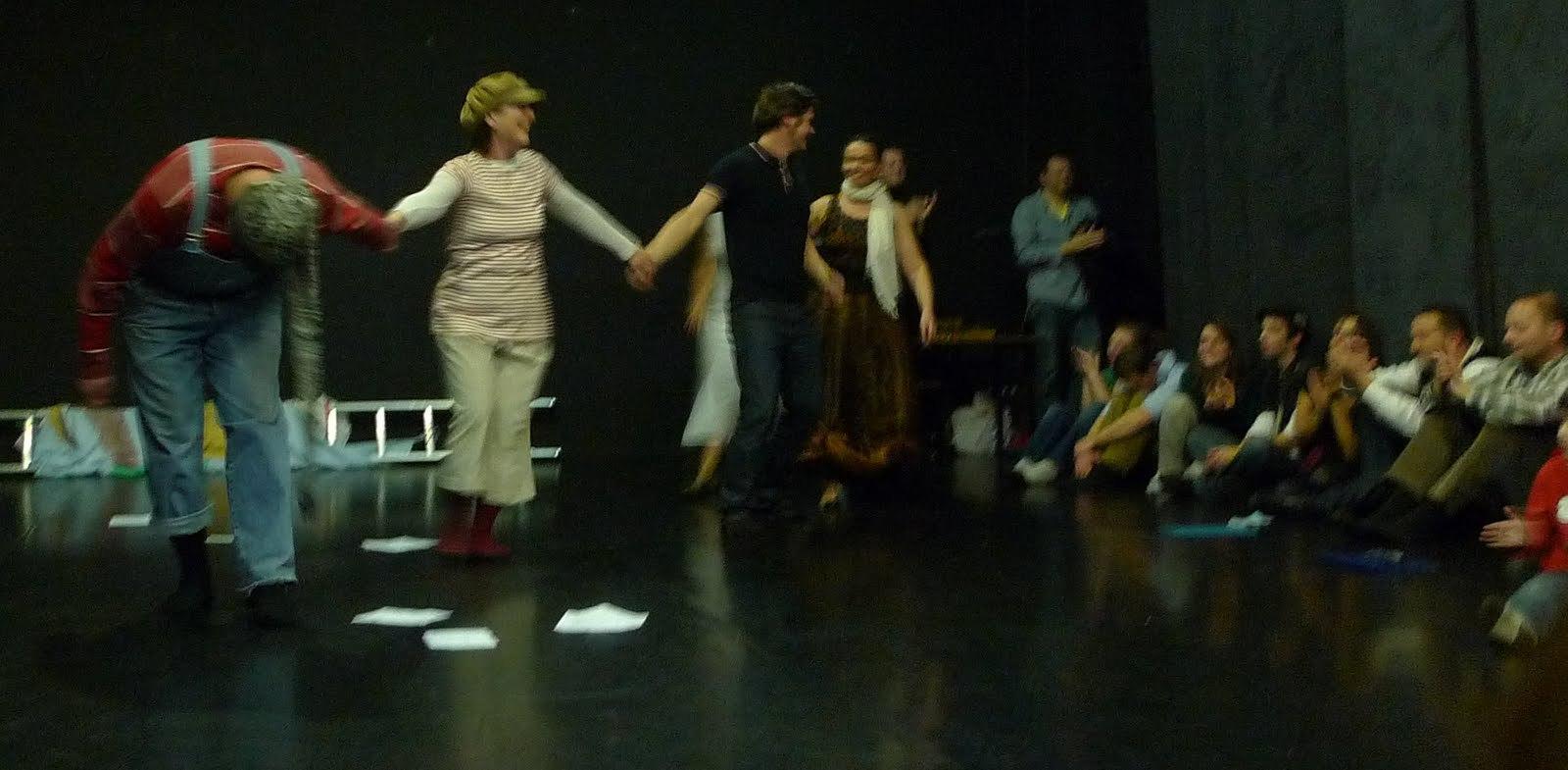 Advent-a-divadlo-2012-85