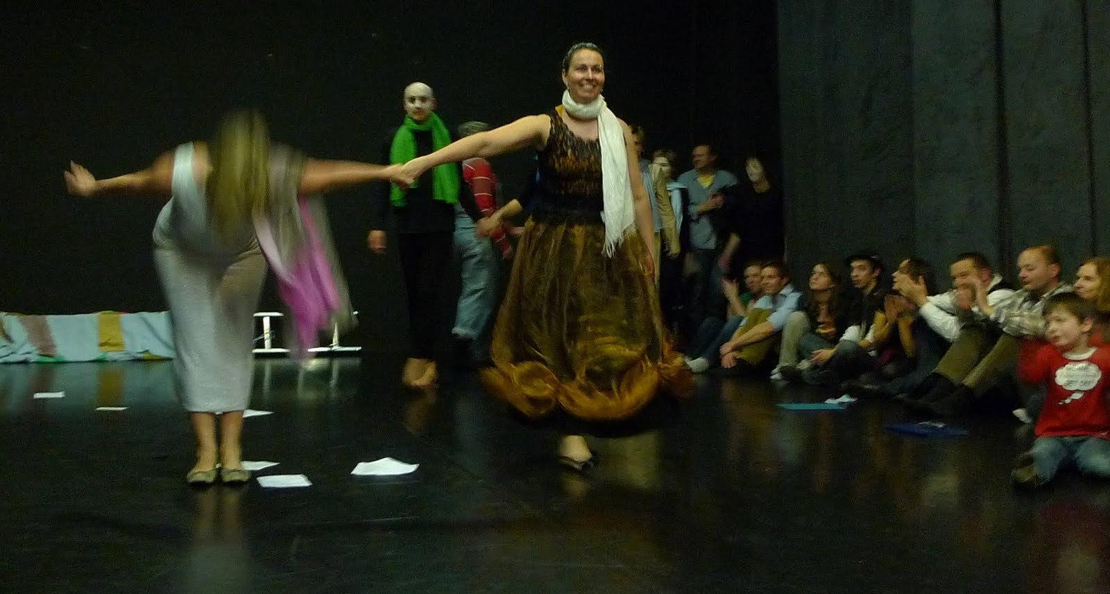 Advent-a-divadlo-2012-86