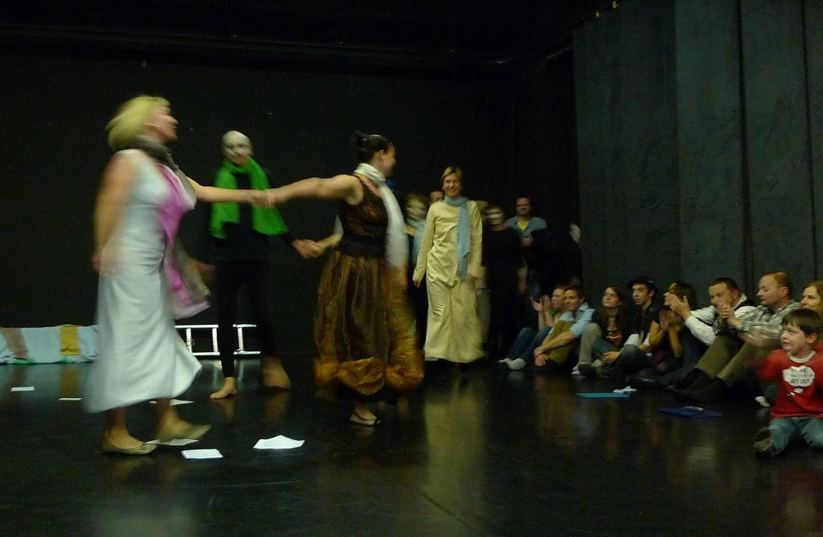 Advent-a-divadlo-2012-87