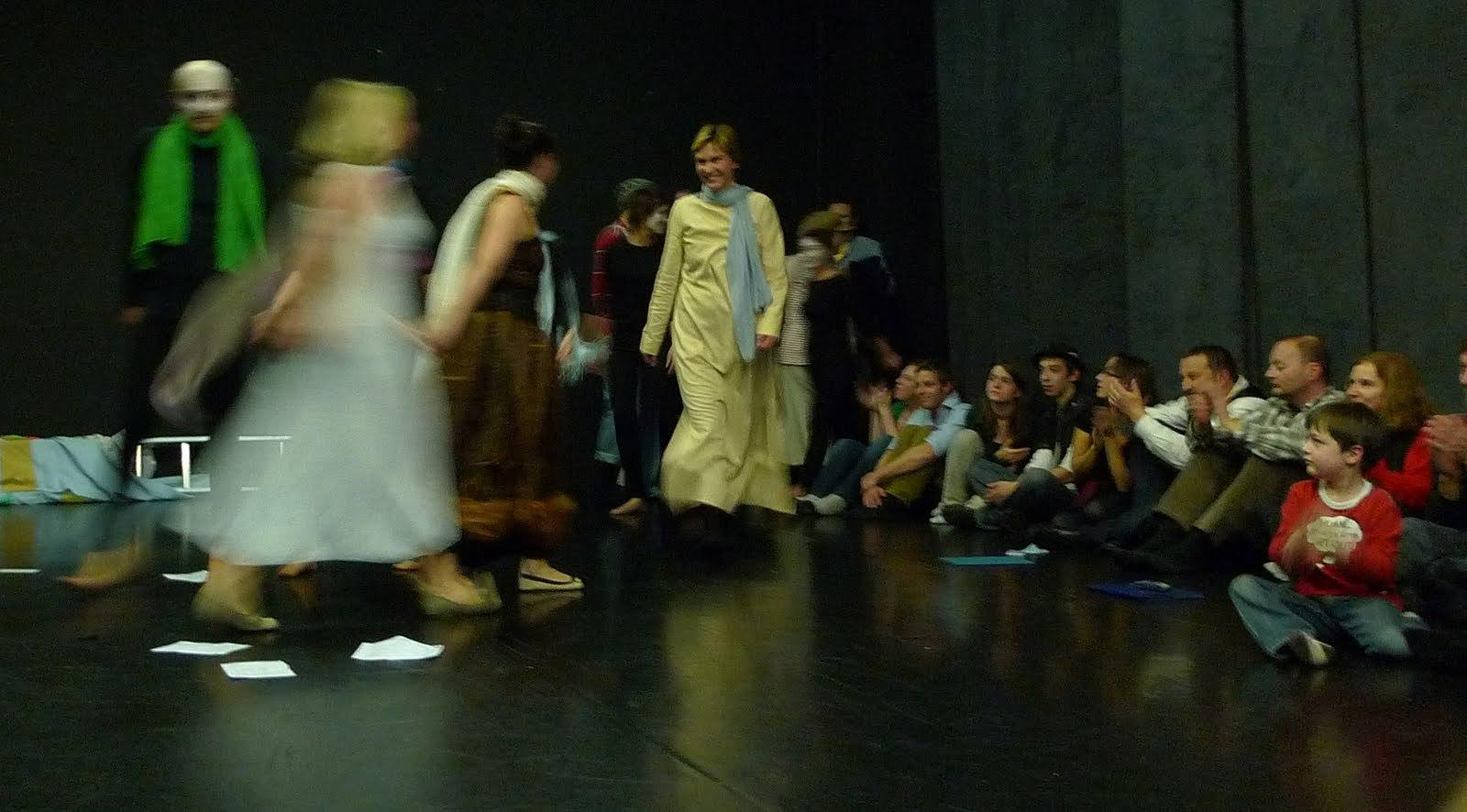 Advent-a-divadlo-2012-88