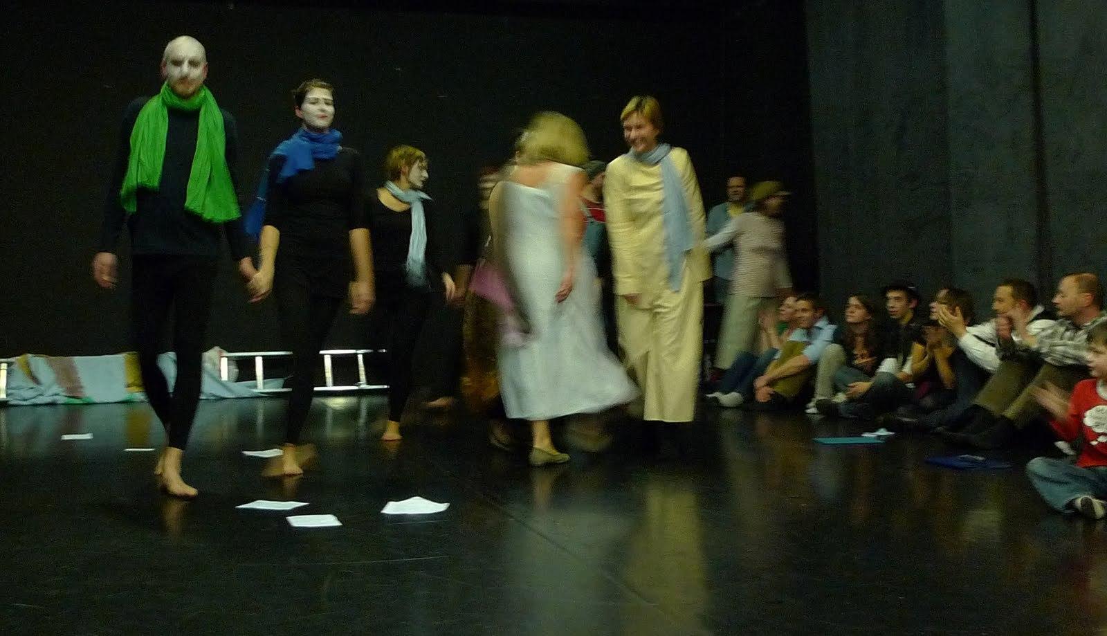 Advent-a-divadlo-2012-89