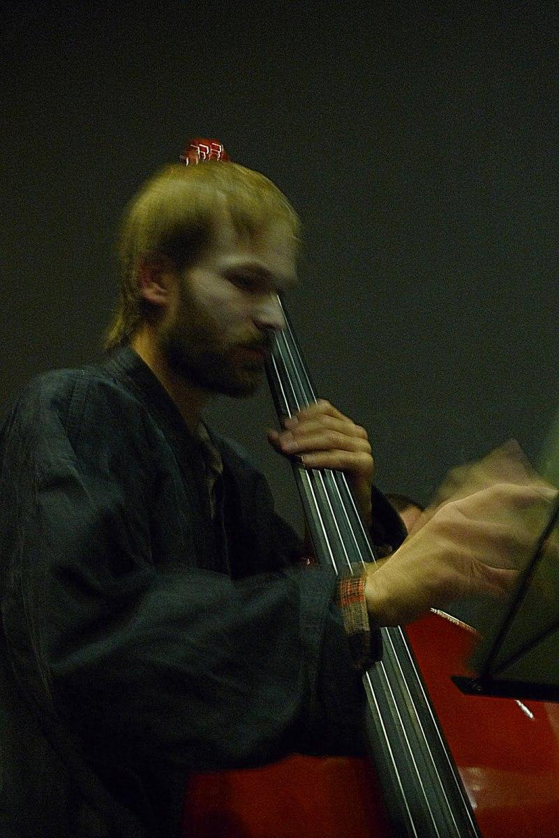 Advent-a-divadlo-2012-9
