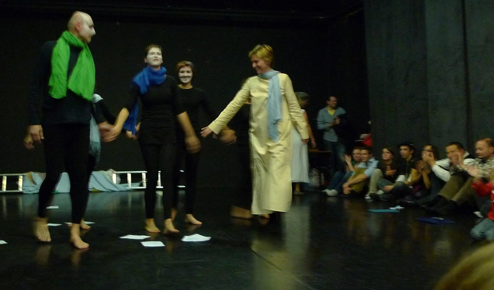 Advent-a-divadlo-2012-90