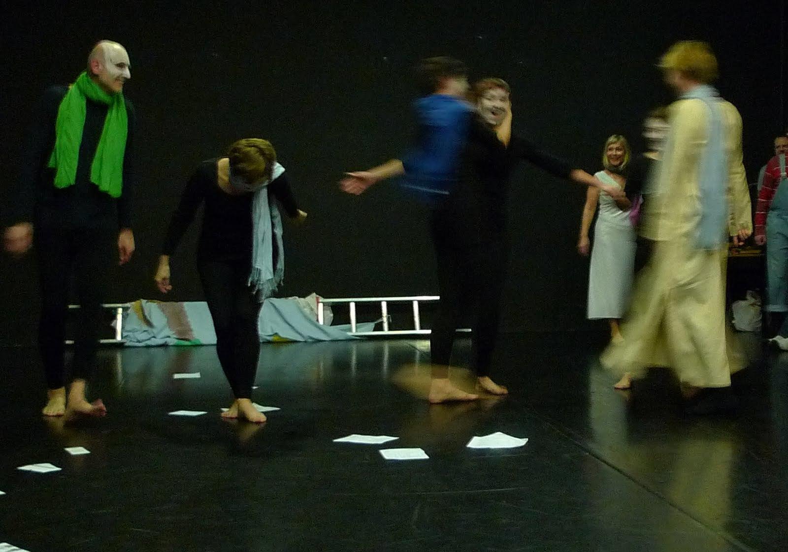 Advent-a-divadlo-2012-91