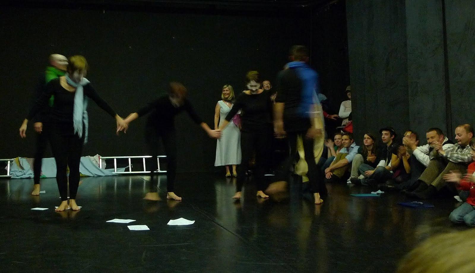 Advent-a-divadlo-2012-92