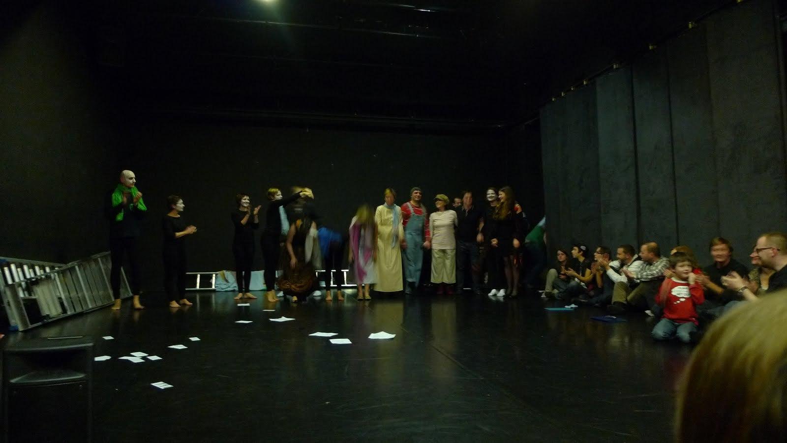 Advent-a-divadlo-2012-93