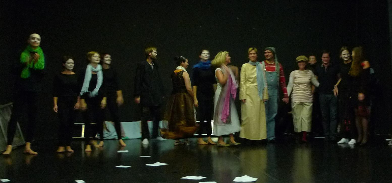 Advent-a-divadlo-2012-94