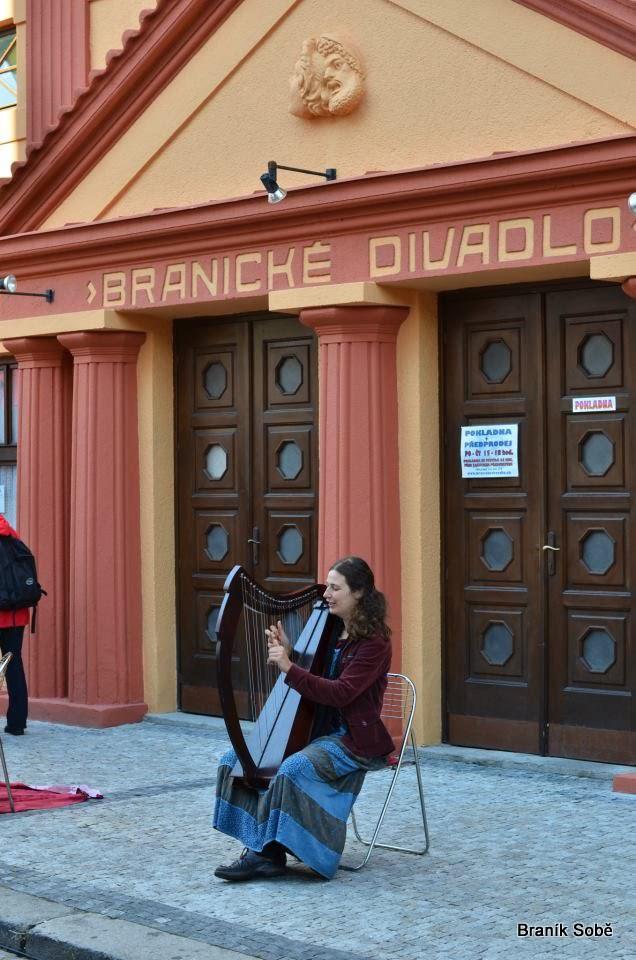 Braník-Sobě-2012-31